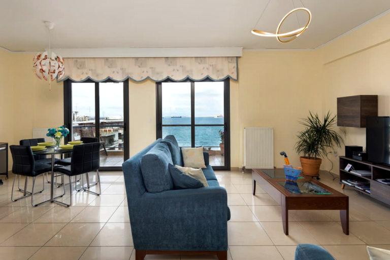 airbnb καθιστικό2