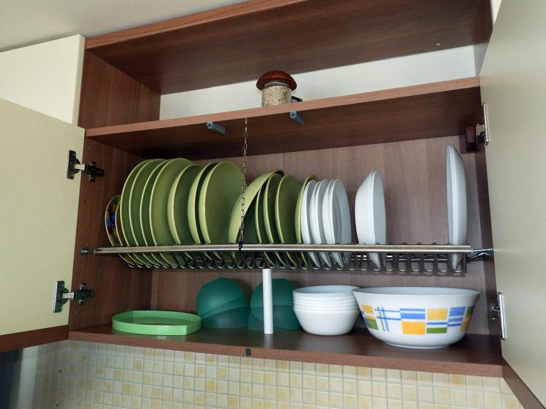 κουζίνα_πιάτα