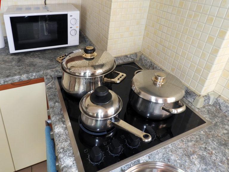 κουζίνα_3