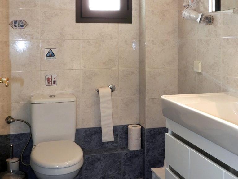 μπάνιο 2