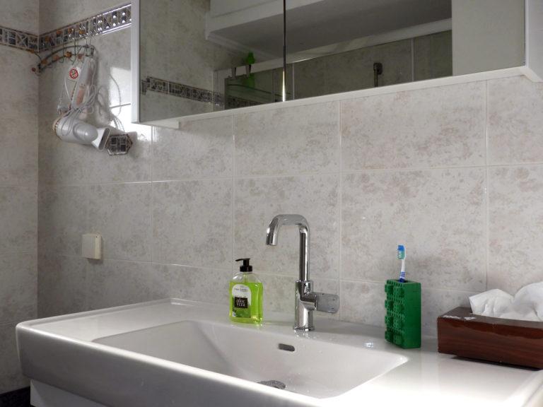 μπάνιο 4