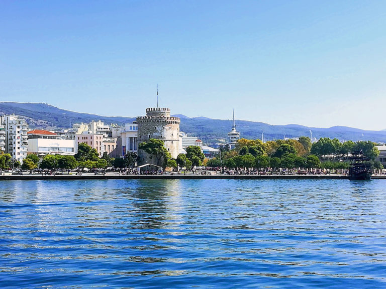 Θεσσαλονίκη 11