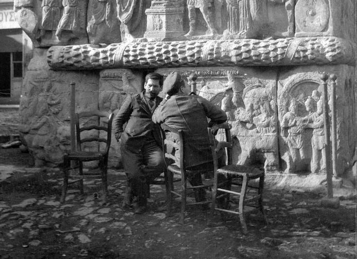 Παλιά Θεσνίκη 10