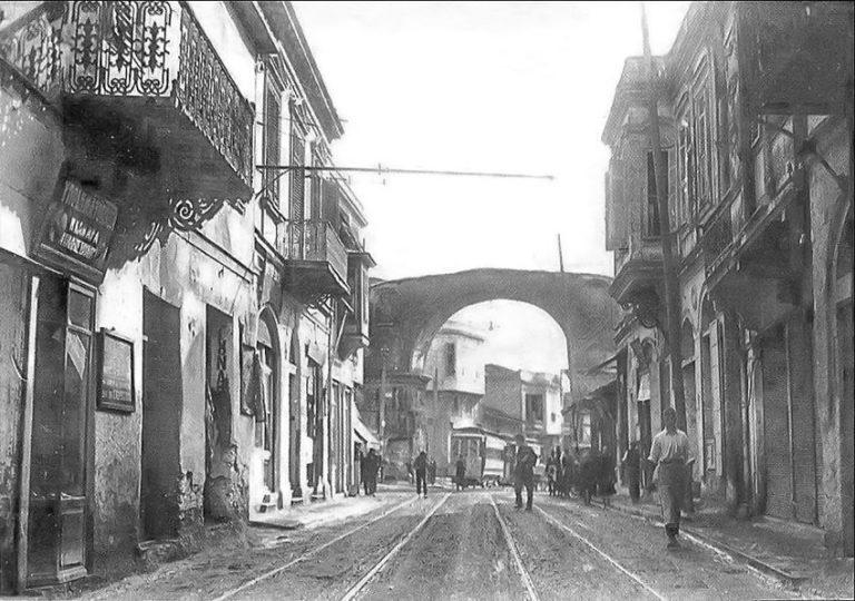 Παλιά Θεσνίκη 12