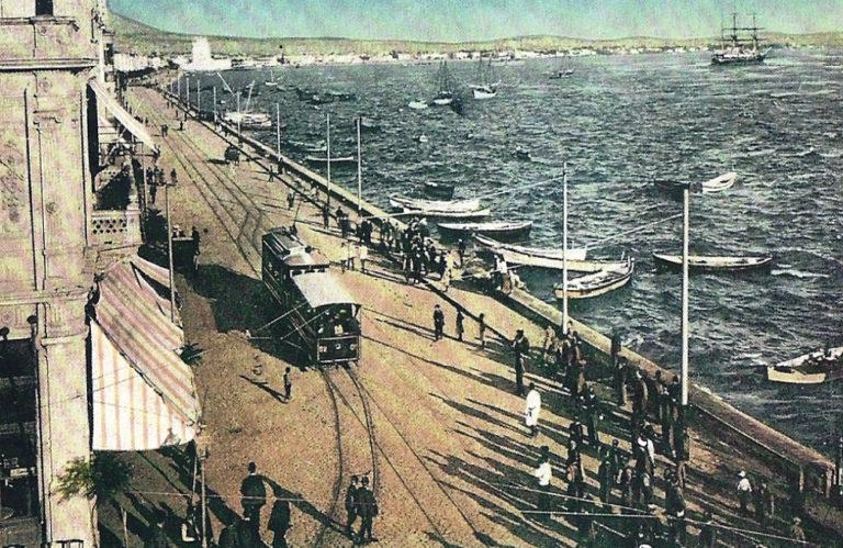 Παλιά Θεσνίκη 3