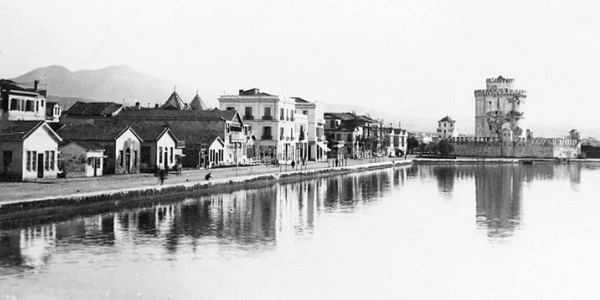 Παλιά Θεσνίκη 5