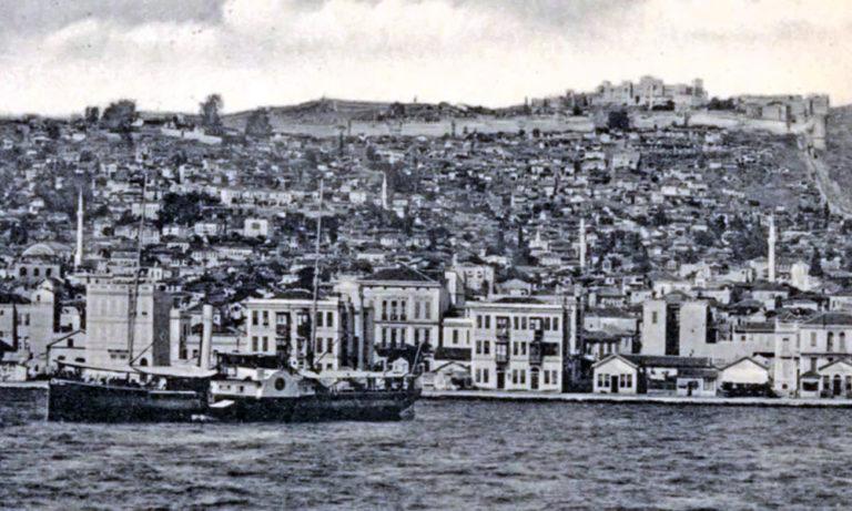 Παλιά Θεσνίκη 6