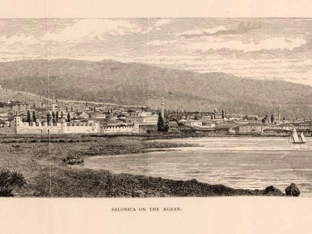 Παλιά Θεσνίκη 7
