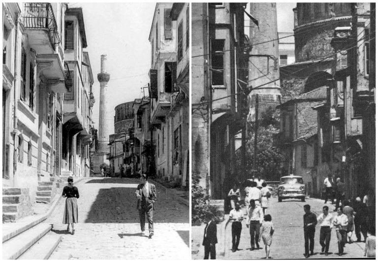 Παλιά Θεσνίκη 8