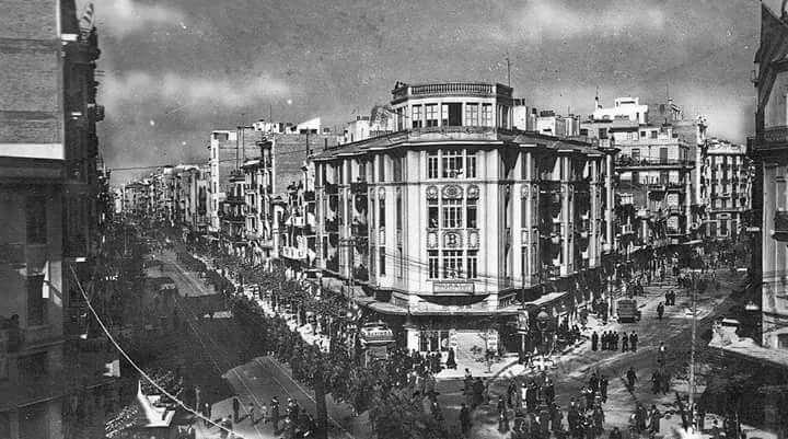 Παλιά Θεσνίκη 9