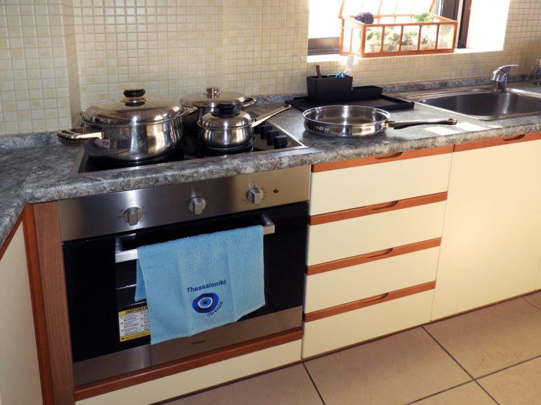 κουζίνα_1