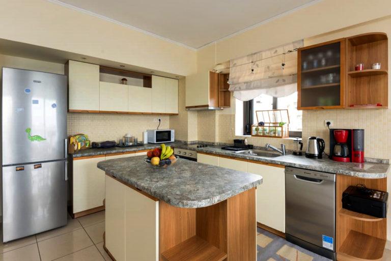 airbnb κουζινα2