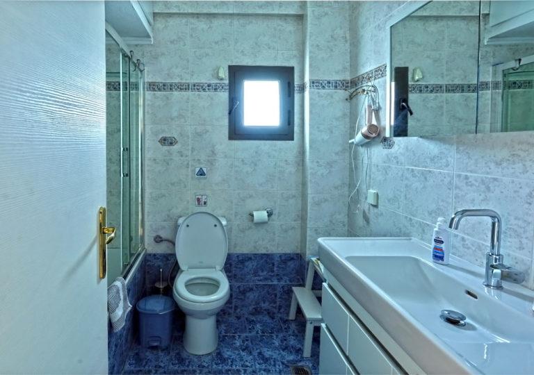 μπάνιο 5_Μαρτ20