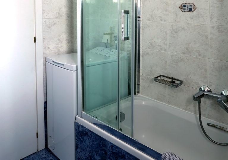 μπάνιο 6_Μαρτ20