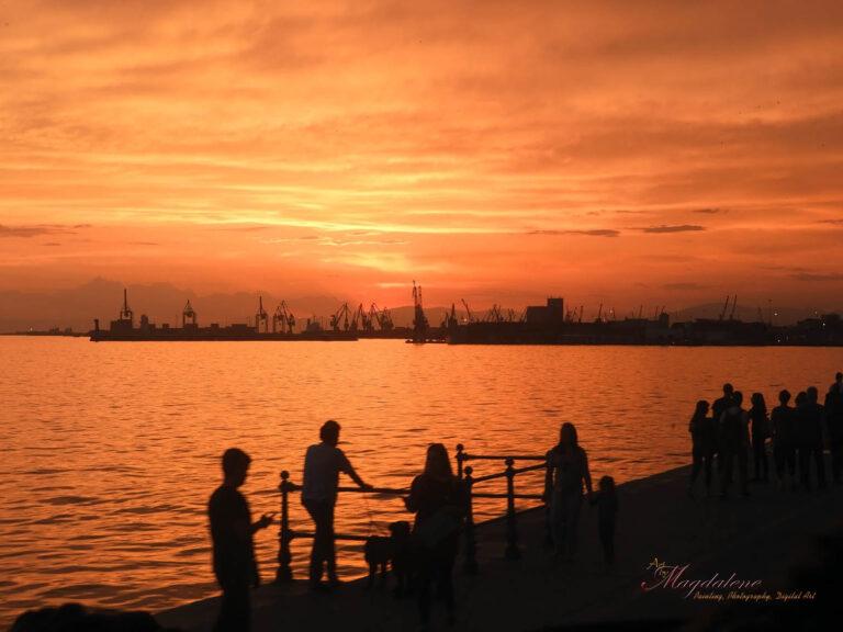 Ηλιοβασιλεμα 1_web