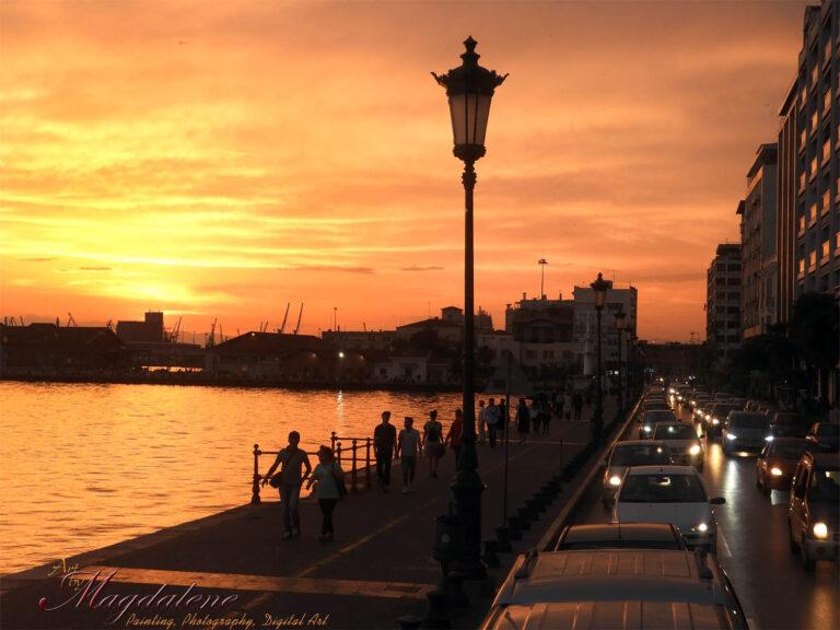 Ηλιοβασιλεμα2_web