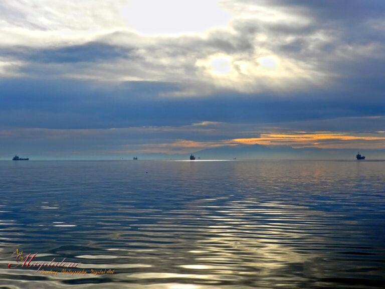 Θεσσαλονίκη-θαλασσα 1