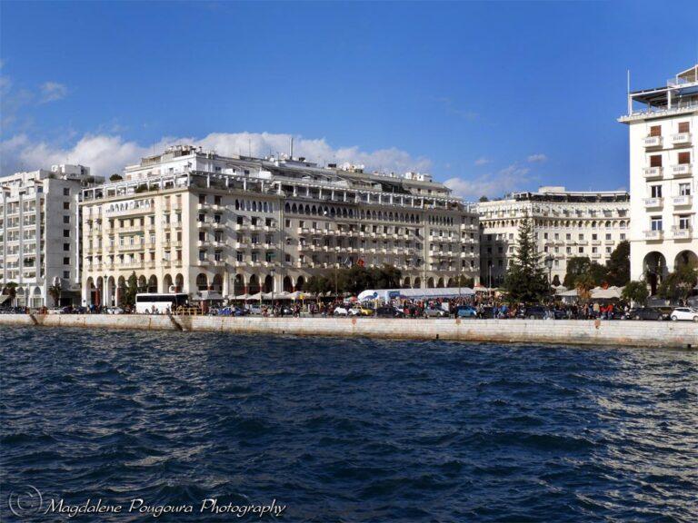 Παραλία _Αριστοτέλους_μ