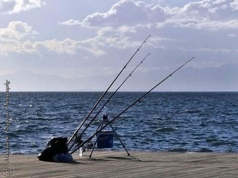 ψαρεμα 01